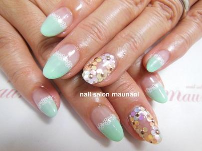 colorfulforoflower-8-03.jpg