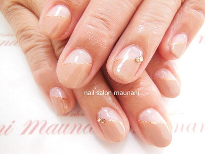 naname-29-03.jpg