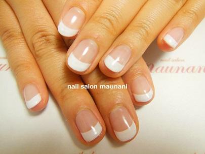 whitefrenchi-03.jpg